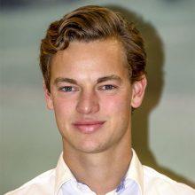 Tom Wijen