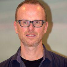 Bart Verlinden