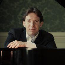 Peter Caelen